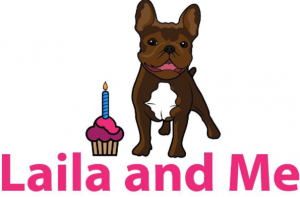 Laila and Me – Healthy Dog Treats and Products