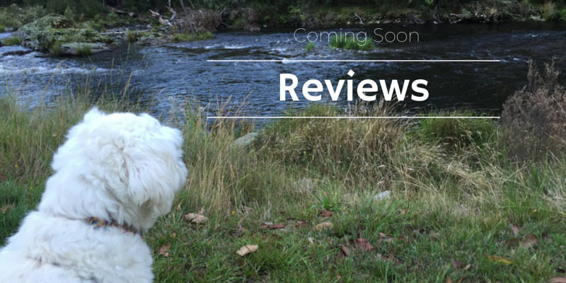 puppy_reviews