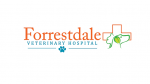 Forrestdale Veterinary Hospital