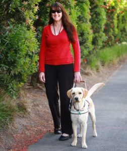 guide-dogs-melaine-robinson