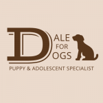 Dale For Dogs